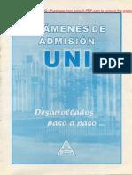 EXAMENES UNI DOSKY-PARTE11.pdf