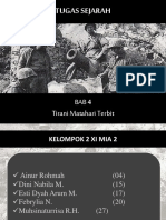 pptsejarah-160226120951