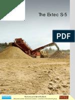 EXTEC-S5-PDF.pdf