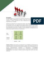 Documento (Laza