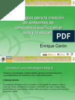 estrategias-para-la-convivencia-pacifica.pdf