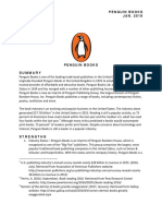 bramlett--research assignment pdf