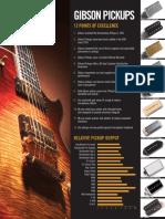 Pickup_Guide.pdf