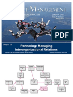 Project Management by Gray and Larson (10)Visit Us @ Management.umakant.info