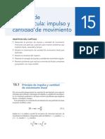 modulo_6_100712017