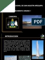 136364733-Analis-de-Camberra.pdf