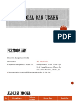 aspek modal dan usaha.ppt.pptx