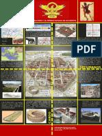 Infografia Roma 2