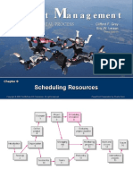 Project Management by Gray and Larson (5)Visit Us @ Management.umakant.info