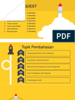 ppt kombis direct request.pptx