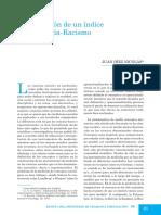 est01.pdf