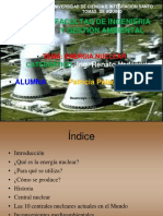Ust- Ppt Energia Nuclear