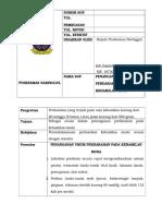 346256303-Sop-Perdarah-Hamil-Muda.pdf