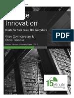 Reverse-Innovation-1422157644-AFirstFridayBookSynopsis.pdf