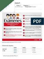 Examen Parcial - Semana 4_ Ra_segundo Bloque-contabilidad General-[Grupo3]