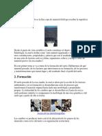 212390517-Suelos-Universidad-de-Granada.docx