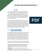 fema424_ch1.pdf