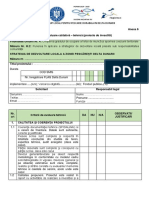 anexa-6---grila-de-evaluare-calitativa-tehnica-cu-investitii (1)