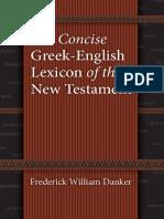 The_Concise_Greek-English Concordance_Frederick_William_Danker.pdf