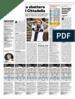 La Gazzetta Dello Sport 14-03-2018 - Serie B - Pag.1