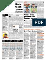 La Gazzetta Dello Sport 14-03-2018 - Serie B - Pag.2