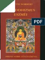 Németh Norbert - Buddhizmus Eszméi