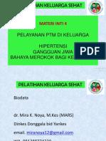 PTM KS dr Mira fix