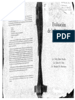 Evaluacion de La Personalidad MMPI-2. Brenlla