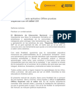 Manual Abril 2018 Offline
