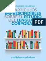 10 ESTUDIOS SOBRE EL LENGUAJE CORPORAL.pdf