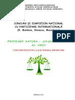 0 6 Concurs Protejam Natura