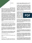 Concealment-Warranties Insurance Full