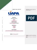 PSICOPATOLOGIA 1.docx