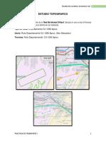 Topografia-errores-transportes