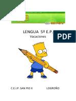 RepasoLengua5