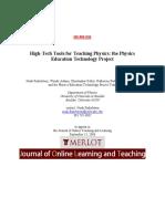 PhET_JOLT.pdf