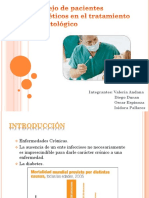 manejodepacientesdiabticoseneltratamiento-121121100134-phpapp01.pptx