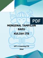 tatacaralogin kuliah itb.pdf