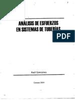 141903610-Diseno-de-Tuberias-y-Analisis-de-Flexibilidad.pdf