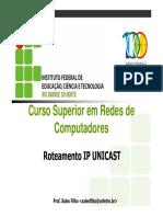 3 Roteamento Ip Simulador Pt5