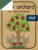 apple-cvc-mat-activity.pdf