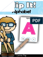 AlphabetClipItFREE.pdf