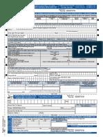 55597016.pdf