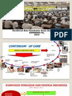 Gizi Pekerja Perempuan-banten 2014