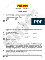 nsejs-2013-14_paper_with_solution.pdf
