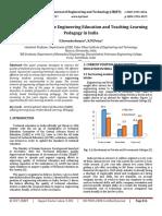 IRJET-V4I8141.pdf
