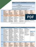Πρόγραμμα 4ου Διεθνούς Συνεδρίου του ΙΑΚΕ