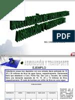 Presentación1 TRANSPORTE
