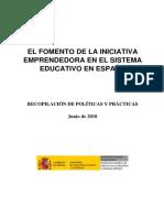 fomentoiniciativaemprendedora.pdf