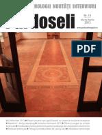 magazn Pardoseli 15 2013.pdf